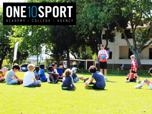 image of Sports coaching clinics in Cape Town, Southern Suburbs