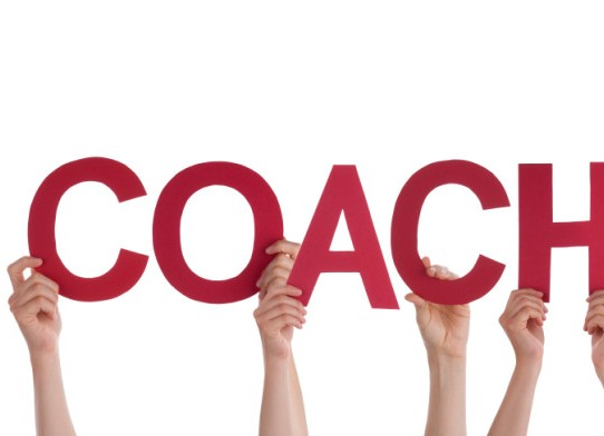 Coach recruitment in Cape Town