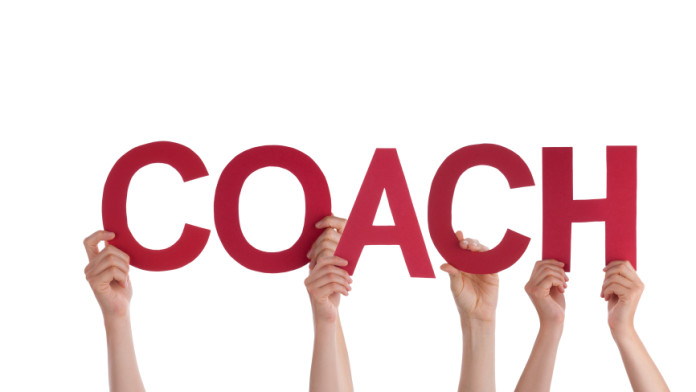 image of Coach recruitment agency in Cape Town