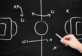 How long does it take to complete an international coaching qualification?