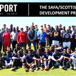 image of Football Coaching Courses in South Africa