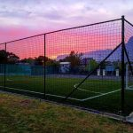Five-a-side Football League in the Southern Suburbs in Cape Town
