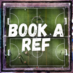 Book a Referee